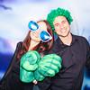 Aspria Halloween HappyPhotoBox 599