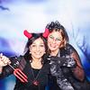 Aspria Halloween HappyPhotoBox 090
