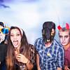 Aspria Halloween HappyPhotoBox 517