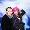 Aspria Halloween HappyPhotoBox 034