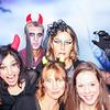 Aspria Halloween HappyPhotoBox 092