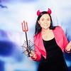 Aspria Halloween HappyPhotoBox 177