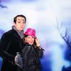 Aspria Halloween HappyPhotoBox 035
