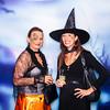 Aspria Halloween HappyPhotoBox 376