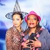 Aspria Halloween HappyPhotoBox 073
