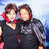 Aspria Halloween HappyPhotoBox 149