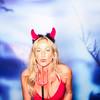 Aspria Halloween HappyPhotoBox 495