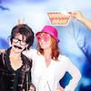 Aspria Halloween HappyPhotoBox 009