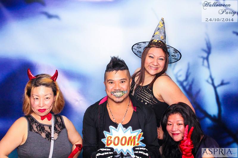 Aspria Halloween HappyPhotoBox 367