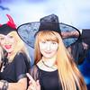 Aspria Halloween HappyPhotoBox 051