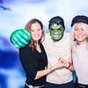 Aspria Halloween HappyPhotoBox 313