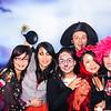Aspria Halloween HappyPhotoBox 201