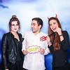 Aspria Halloween HappyPhotoBox 324