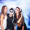 Aspria Halloween HappyPhotoBox 519