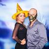 Aspria Halloween HappyPhotoBox 321