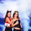 Aspria Halloween HappyPhotoBox 530
