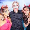 Aspria Halloween HappyPhotoBox 187