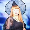 Aspria Halloween HappyPhotoBox 077