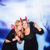 Aspria Halloween HappyPhotoBox 357