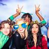 Aspria Halloween HappyPhotoBox 571