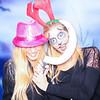 Aspria Halloween HappyPhotoBox 191