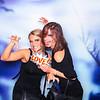 Aspria Halloween HappyPhotoBox 421