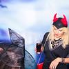 Aspria Halloween HappyPhotoBox 048