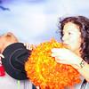 Aspria Halloween HappyPhotoBox 249