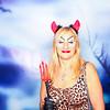 Aspria Halloween HappyPhotoBox 144