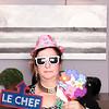 Fête d'entreprise, anniversaire pour un hôtel - restaurant de luxe à Verviers, en province de Liège, Belgique : Photo booth pour les 5 ans de l'Hôtel Verviers Van der Valk - Wohrmann.