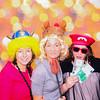 2014 1108 Rosalie Safia Party 103
