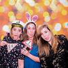 2014 1108 Rosalie Safia Party 009