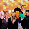 2014 1108 Rosalie Safia Party 013