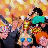 2014 1108 Rosalie Safia Party 015