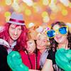 2014 1108 Rosalie Safia Party 106