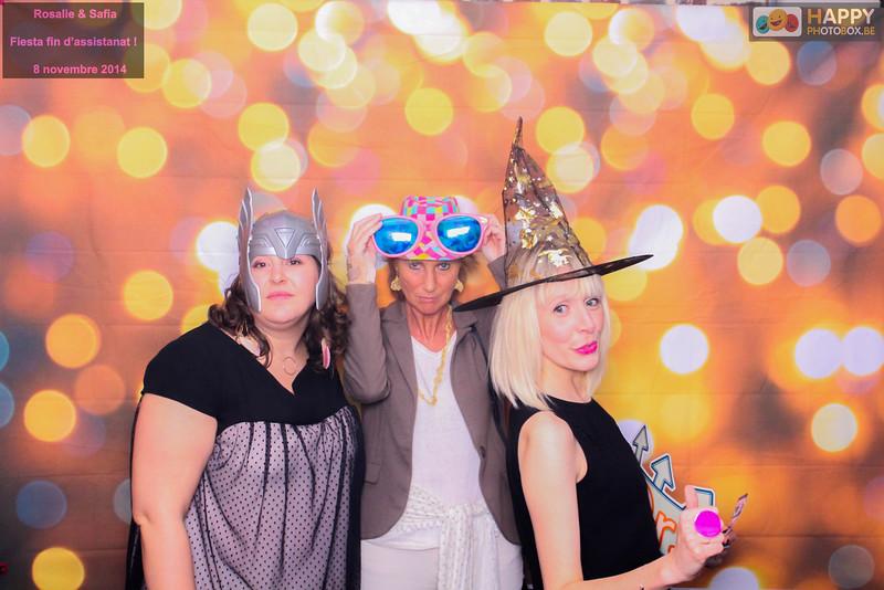 2014 1108 Rosalie Safia Party 144