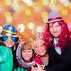 2014 1108 Rosalie Safia Party 108