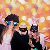 2014 1108 Rosalie Safia Party 117