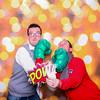 2014 1108 Rosalie Safia Party 011