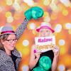 2014 1108 Rosalie Safia Party 111