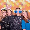 2014 1108 Rosalie Safia Party 119