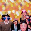 2014 1108 Rosalie Safia Party 018