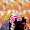 2014 1108 Rosalie Safia Party 110