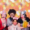 2014 1108 Rosalie Safia Party 102