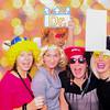 2014 1108 Rosalie Safia Party 104