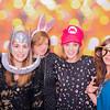 2014 1108 Rosalie Safia Party 118