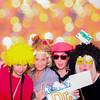 2014 1108 Rosalie Safia Party 105