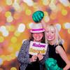 2014 1108 Rosalie Safia Party 109