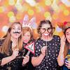2014 1108 Rosalie Safia Party 120