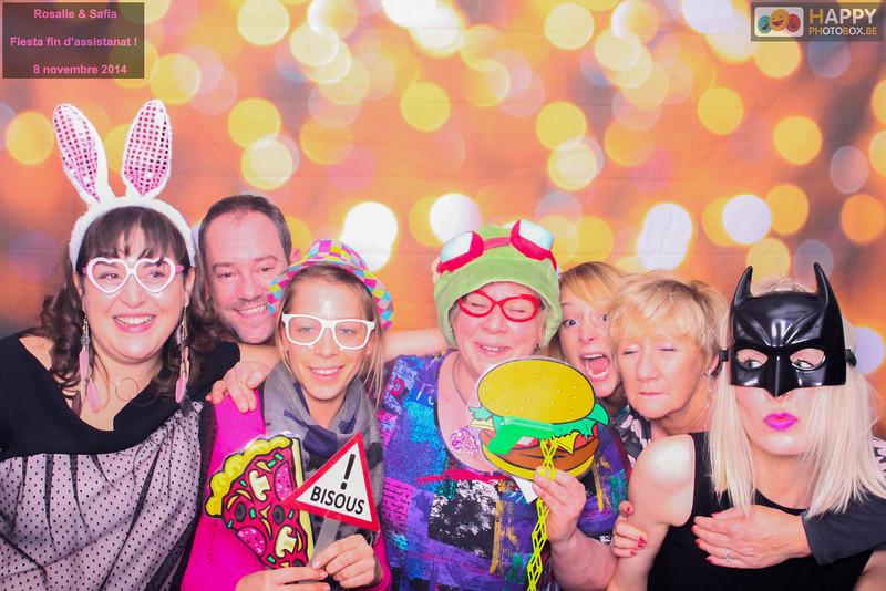 2014 1108 Rosalie Safia Party 293